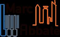Cours de piano Marc Abbate